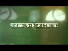 """▶ """"Joy"""" from Rend Collective (OFFICIAL LYRIC VIDEO) - YouTube    I love this song!!"""