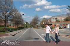 Looks on campus: imani -