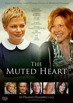 Fake Seinfeld Movie Posters: The Muted Heart http://www.nextmovie.com/blog/more-seinfeld-movie-posters/ #Seinfeld #Movies