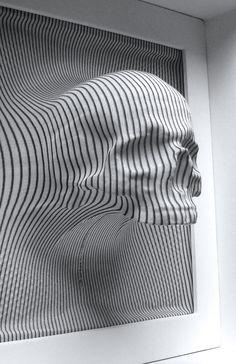 Rowan Mersh | Fabric
