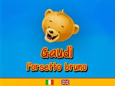 Free app for kids: Gaudi Bruno is free now (limited time special offer)! http://www.appysmarts.com/application/gaudi-bruno,id_24277.php #iPad