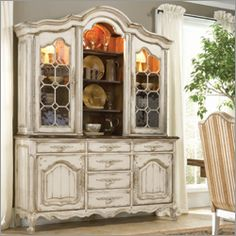 Design your own beautiful :) - French Furniture yourself for free! Learn it at http://www.countryfrenchfurniture.net/