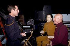 Curiosities: Rare Star Trek: