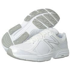Women's New Balance Sneakers : $23.99 + Free S/H (reg. $68.95)