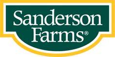 Over 200 Sanderson Farms Chicken Recipe