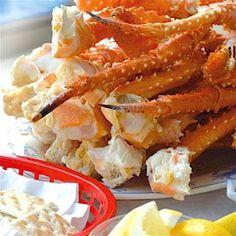 crab leg, maryland crab, heaven, king crab, crabs