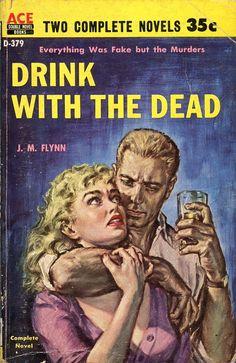 drinkies pulp