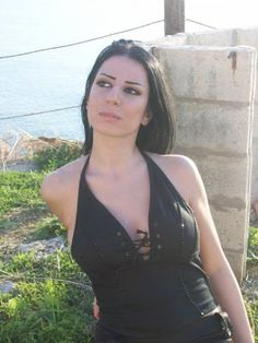 Turkish Beauty In Different Poses turkish beauti, turkish girl, eastern woman, middl eastern