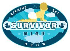 NICU survivor