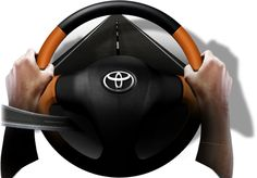 Toyota Teen Driver Video Challenge. 10 scholarships available to students in 9-12th grade. Ends 2/14