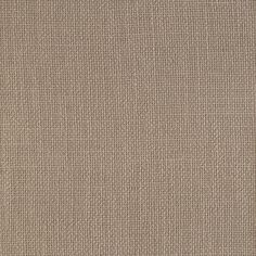 lee industries fabric: sheldon navy | for the home