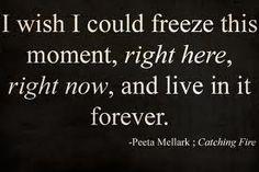 Peeta.