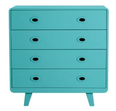 Commode Table Langer Changing Table On Pinterest