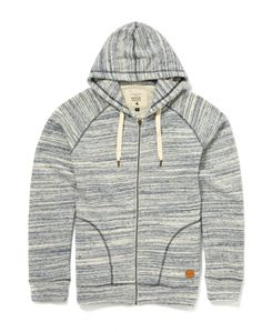 Native Youth Hoodie