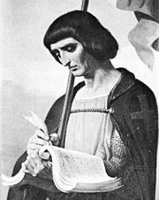 Jean de Joinville - Wikipedia, the free encyclopedia