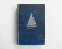 Boat. Book.