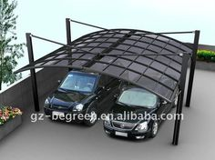 carport ideas on pinterest. Black Bedroom Furniture Sets. Home Design Ideas