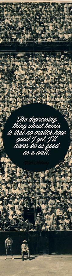 oh my god, so true.