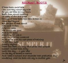 memorial day poem marines