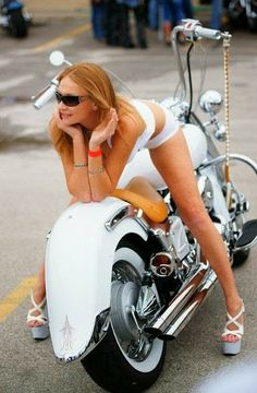 Hey buddies ! New Week is coming !! biker event for Finding Romance & Relationship & Riding buddies at www.bikerkiss.org Meet up with thousands of local bikers for ride-outs, events and rallies !