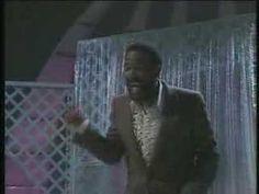 Marvin Gaye: Heavy Love Affair (1981)