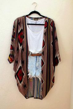 jean shorts, sweaters, fashion, style, cloth, short outfits, cardigan, closet, denim shorts