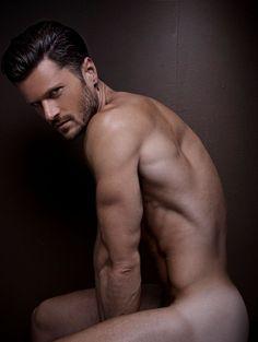 Jason Chipman Howlett
