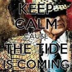 Nothing better than some ALABAMA football