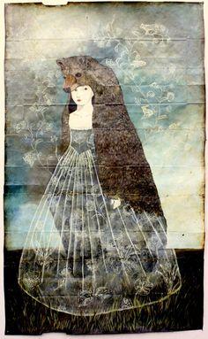 Anne Siems II <3