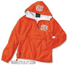 Want a jacket like this so I can do this myself!!! need to hit up Academy!
