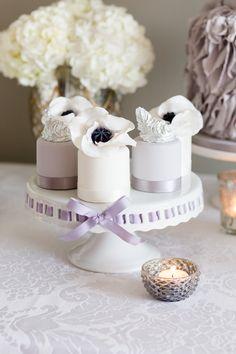 Photography: Eddie Judd Photography - eddiejuddphotography.com%0ACakes: Cakes by Krishanthi - cakesbykrishanthi.co.uk%0A%0ARead More: http://www.stylemepretty.com/little-black-book-blog/2014/04/02/wedding-cake-inspiration-from-cakes-by-krishanthi/