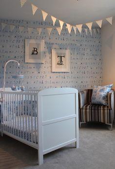 Nursery Nursery #Nursery #Boy