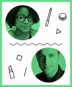 12 Makeup Artists Spill Their Beauty Secrets via @Refinery29