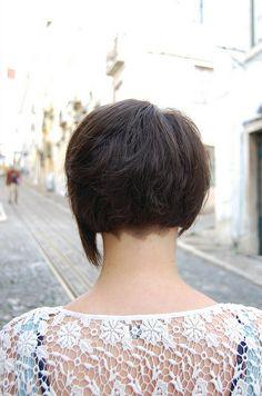 haircut by ramona | wip-hairport | #Lisbon