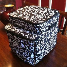 Making Memories Thermal tote. Love my thirty-one bags!!!! www.mythirtyone.com/RandeSerbanjak