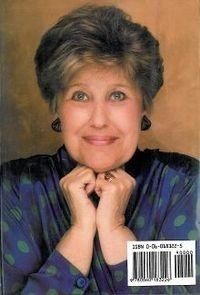 Erma Bombeck, February 21, 1927 - April 22, 1996, author and American humorist, ..