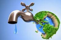 El Día Mundial del Agua 2014 abordará el nexo de agua y energía y será coordinado por la Universidad de las Naciones Unidas (UNU) y la Organización para el Desarrollo Industrial de las Naciones Unidas (ONUDI), en nombre de ONU-Agua.   Agua y energía están estrechamente relacionados entre sí y son interdependientes. La generación y transmisión de energía requiere de la utilización de los recursos hídricos, en particular para las fuentes de energía hidroeléctricas, nucleares y térmicas.