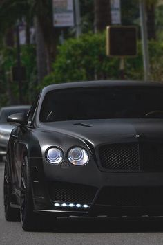 tumblr mwmzoiebEJ1qkegsbo1 500 Random Inspiration 110 | Architecture, Cars, Girls, Style & Gear
