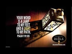 Christian Backgrounds and Wallpapers with Bible Verses!