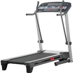 ProForm Crosswalk 590 LT Treadmill (Sports) http://www.amazon.com/dp/B002DPLI4W/?tag=httpmanicom B002DPLI4W
