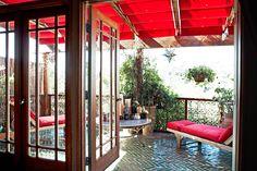Three Bedroom  Spanish Revival In The Silver Lake Neighborhood