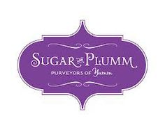 Google Image Result for http://www.memo-ny.com/wordpress/wp-content/uploads/2012/06/SUGAR-PLUMM-SHAPE-LOGO.jpg