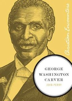 Review: George Washi