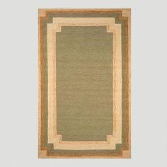 rug for bedroom