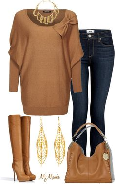 """""""Untitled #321"""" by mzmamie on Polyvore"""