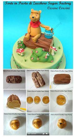 Tutorial Winnie The Pooh https://www.facebook.com/media/set/?set=a.319943438103789.69540.114878745276927=1