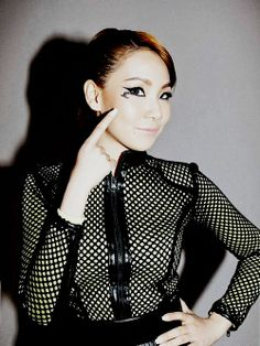 CL Queen GZB Day‬