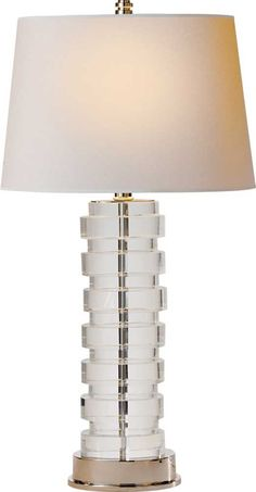 Table Lamp On Pinterest Table Lamps Bedroom Table And Beverly Hills