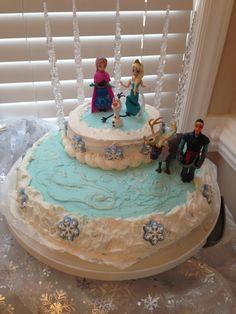 birthday parti, 12001600 pixel, molleigh frozen, birthday idea, 600800 pixel