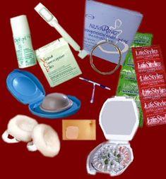 family planning, churches, birth control, contracept, babi, families, control type, births, declar birth